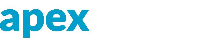 APEX Portal Logo