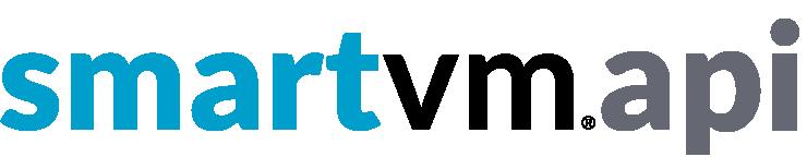 SmartVM API