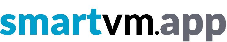 SmartVM App