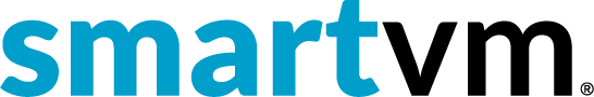 SmartVM logo