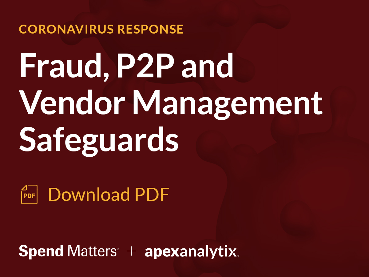 https://www.apexanalytix.com/sites/default/files/revslider/image/Apex-SpendMatters_COVID19-Webinar_download-pdf.jpg