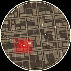 https://www.apexanalytix.com/sites/default/files/revslider/image/City-Zone-5_8bit_250.png