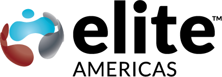 https://www.apexanalytix.com/sites/default/files/revslider/image/Elite_Americas_Logo_Horizontal.png