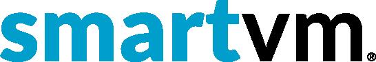 https://www.apexanalytix.com/sites/default/files/revslider/image/SmartVM_Logo_150ppi.png
