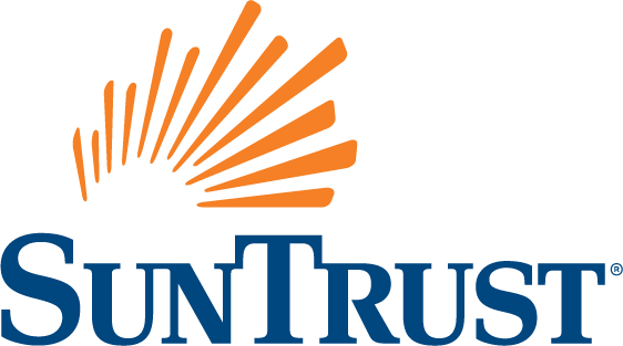 https://www.apexanalytix.com/sites/default/files/revslider/image/SunTrust_Logo_Stacked.png