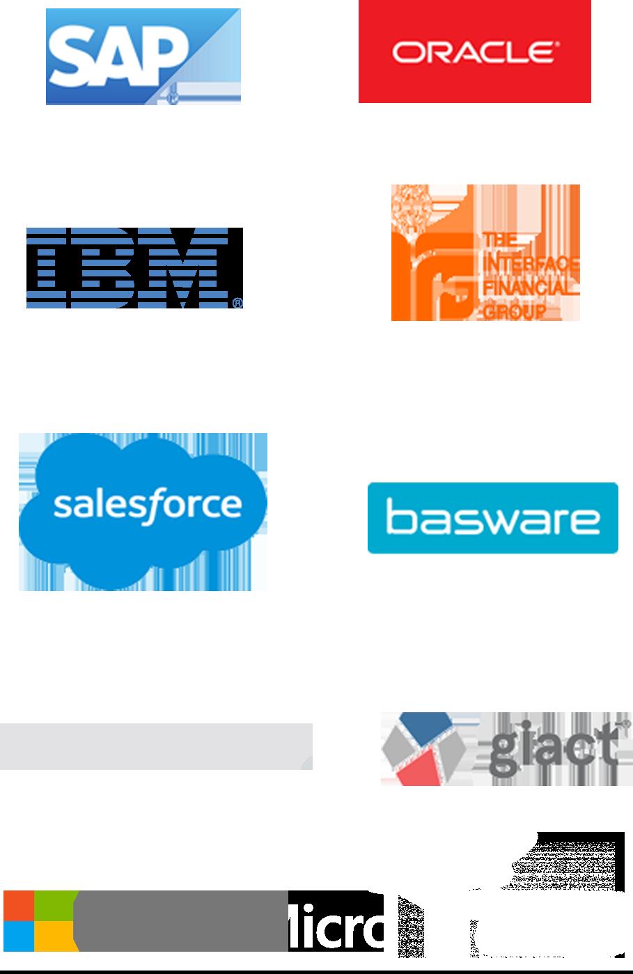 https://www.apexanalytix.com/sites/default/files/revslider/image/apex-partner-logos-mobile-July.png