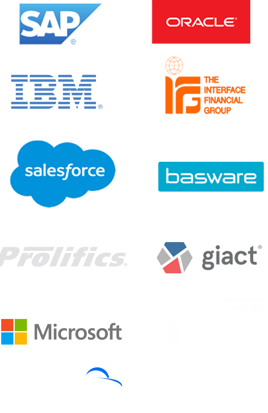 https://www.apexanalytix.com/sites/default/files/revslider/image/apex-partner-logos-mobile_1.png