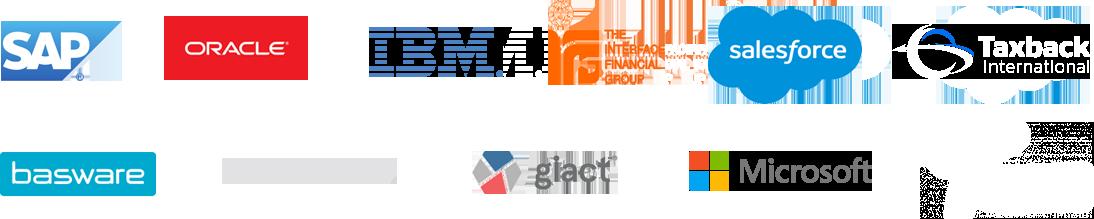 https://www.apexanalytix.com/sites/default/files/revslider/image/apex-partner-logos_0.png