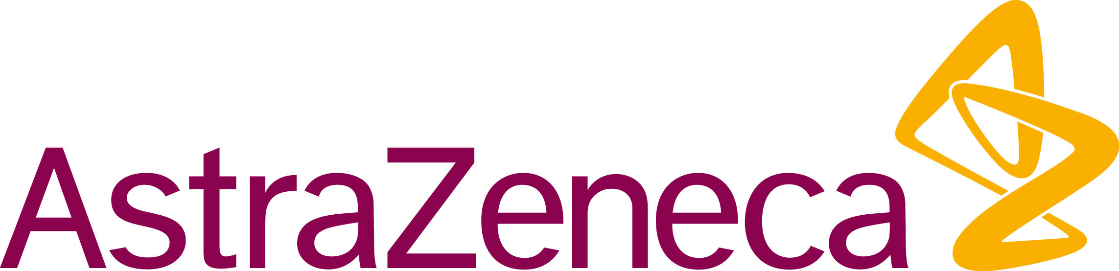 https://www.apexanalytix.com/sites/default/files/revslider/image/astrazeneca-logo-png-astra-zeneca-logo-astrazeneca-2286.png