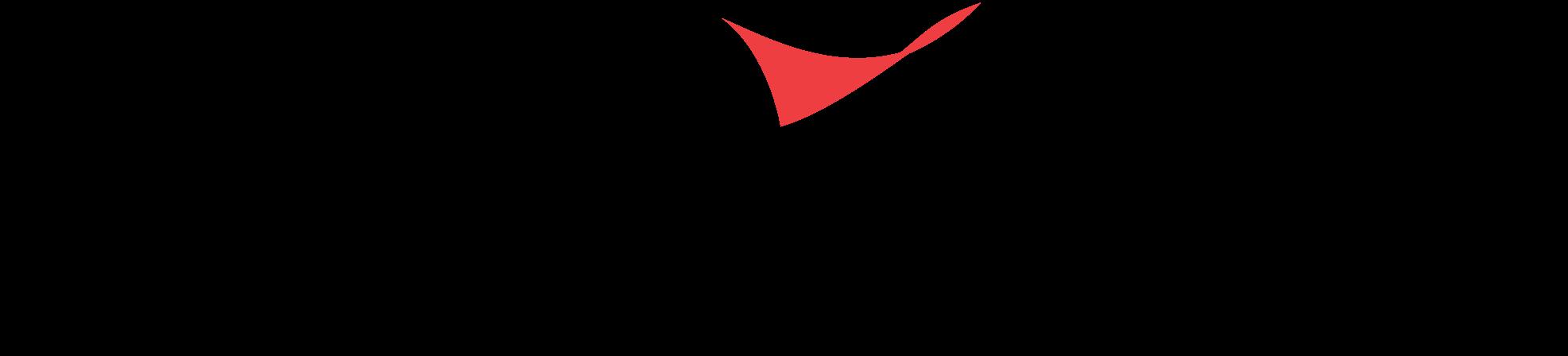 https://www.apexanalytix.com/sites/default/files/revslider/image/conocophillips-logo-png.png