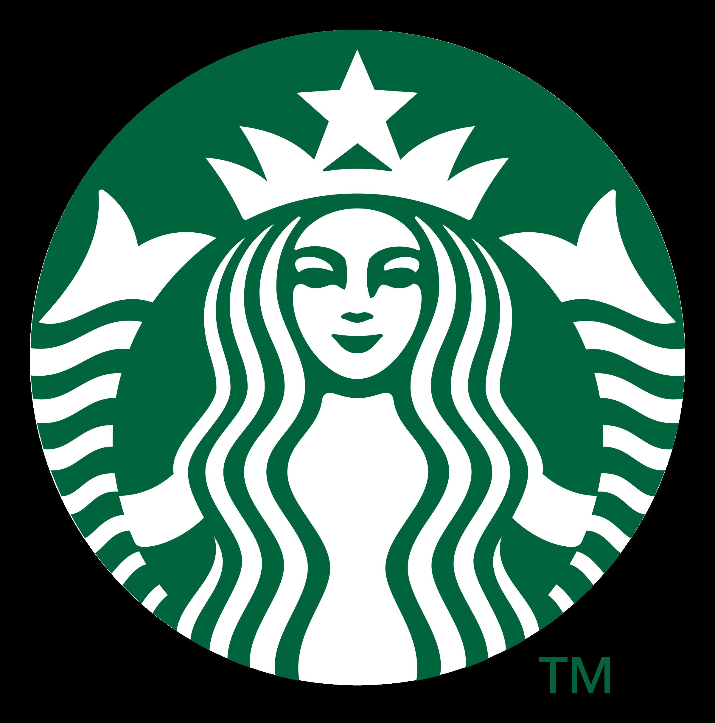 https://www.apexanalytix.com/sites/default/files/revslider/image/starbucks-logo-png-transparent_0.png